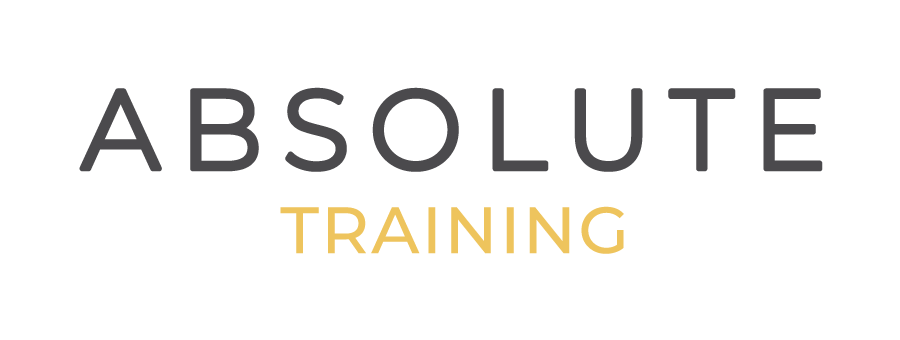 Training Logo