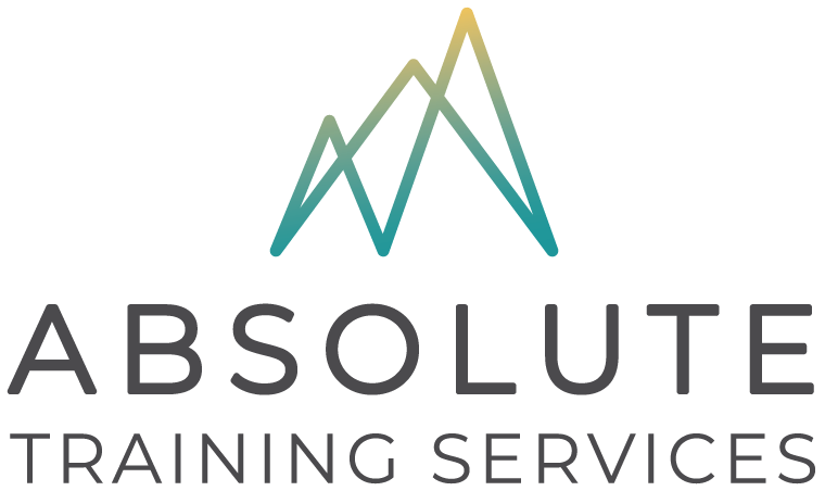Absolute Training Services Ltd